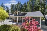 4929 Alpenglow Dr - Photo 4