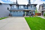 5612 146th St Ct - Photo 1
