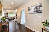 5612 146th St Ct - Photo 2