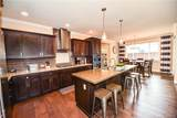 5612 146th St Ct - Photo 6