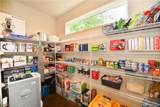 5612 146th St Ct - Photo 8