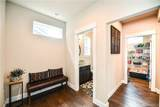 5612 146th St Ct - Photo 9