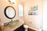 5612 146th St Ct - Photo 10