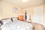 5612 146th St Ct - Photo 22
