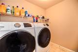 5612 146th St Ct - Photo 25