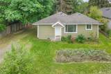 2417 15th Ave - Photo 1