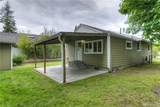 2417 15th Ave - Photo 21