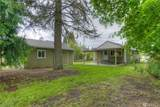 2417 15th Ave - Photo 22