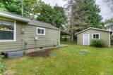 2417 15th Ave - Photo 23