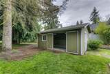 2417 15th Ave - Photo 26