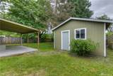 2417 15th Ave - Photo 27