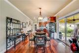 17314 18th Ave - Photo 8