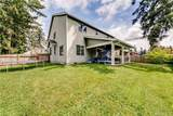 17314 18th Ave - Photo 33