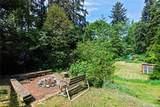 9415 Bowdoin Wy - Photo 23