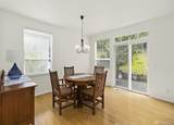 21921 39th Place - Photo 20