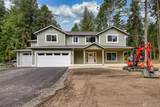 20873 President Point Rd - Photo 3