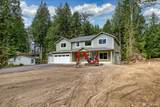 20873 President Point Rd - Photo 6