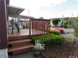 1316 91st Ave - Photo 4