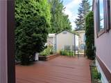 1316 91st Ave - Photo 6