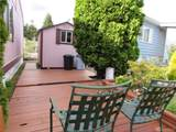 1316 91st Ave - Photo 8