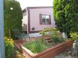 1316 91st Ave - Photo 9