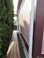 1316 91st Ave - Photo 10