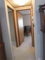 1316 91st Ave - Photo 28