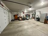 2107 79th Ave - Photo 4