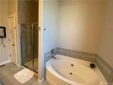2107 79th Ave - Photo 6