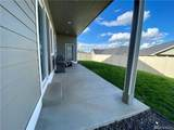2107 79th Ave - Photo 8