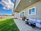 2107 79th Ave - Photo 38