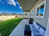 2107 79th Ave - Photo 39