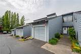 21658 14th Ave - Photo 1