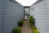 21658 14th Ave - Photo 3