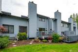 21658 14th Ave - Photo 4