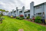 21658 14th Ave - Photo 5