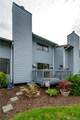 21658 14th Ave - Photo 6