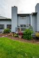 21658 14th Ave - Photo 7