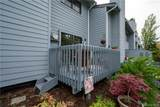 21658 14th Ave - Photo 8