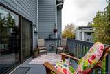 21658 14th Ave - Photo 9