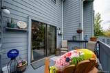21658 14th Ave - Photo 10