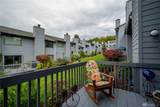 21658 14th Ave - Photo 11