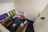 21658 14th Ave - Photo 12