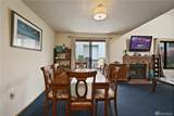 21658 14th Ave - Photo 17
