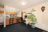21658 14th Ave - Photo 19