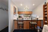 21658 14th Ave - Photo 20