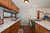 21658 14th Ave - Photo 21