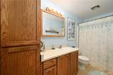 21658 14th Ave - Photo 26