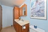 21658 14th Ave - Photo 27