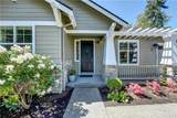 11619 239th Ave - Photo 2